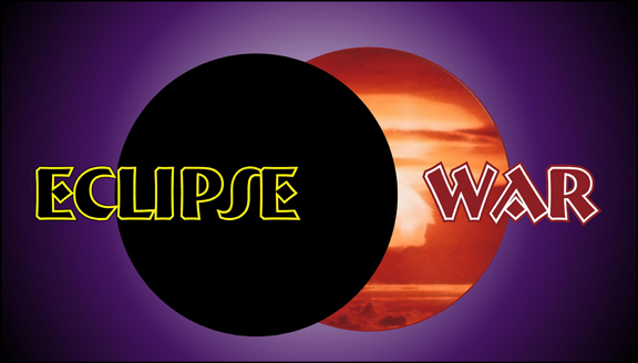 Eclipse War